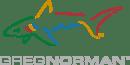 GregNorman-logo