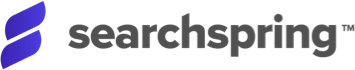 SearchSpring-logo