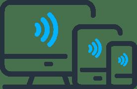 computer-screen-reader-icon