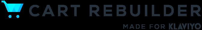 cart-rebuilder_logo