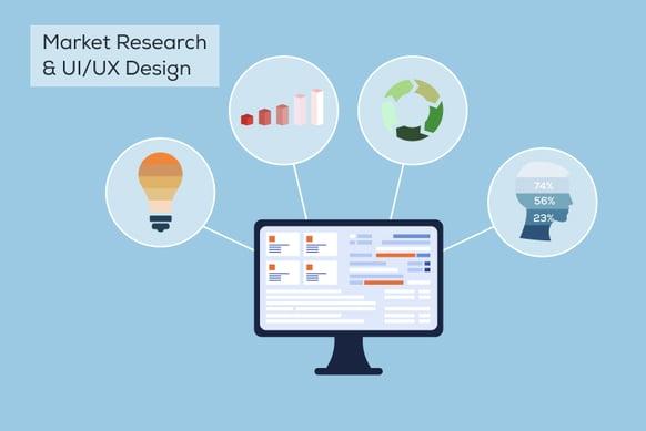 data-focused-design