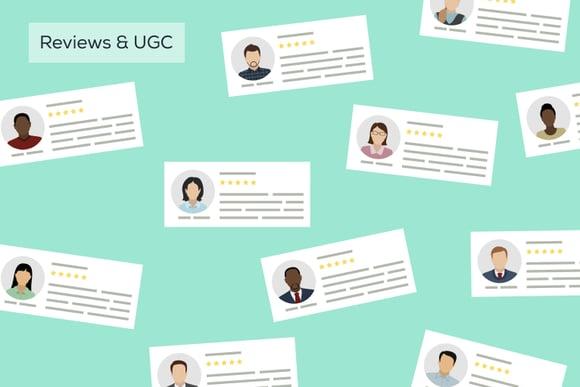 reviews-and-ugc