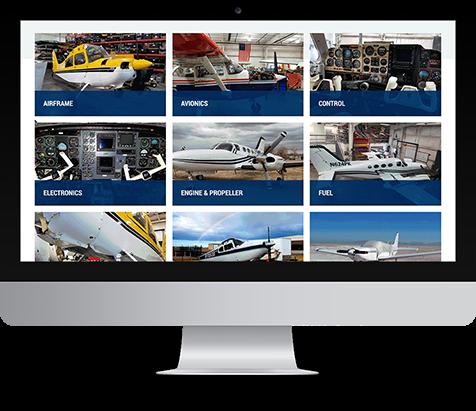 Custom Theme & Application Development