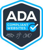ADA-compliant-websites-icon
