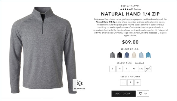 accessibility-recommendations-grey-jacket-solution