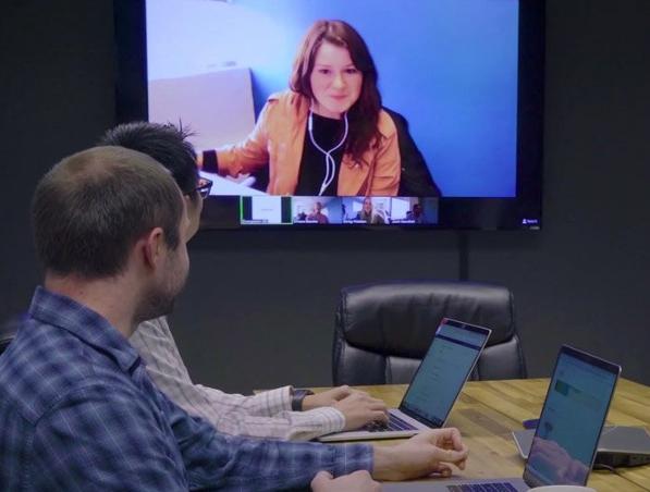 careers-header-zoom-meeting