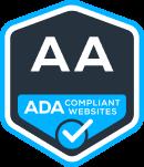 ADA-level-double-a-icon