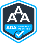 ADA-level-triple-a-icon