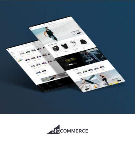 BigCommerce Image