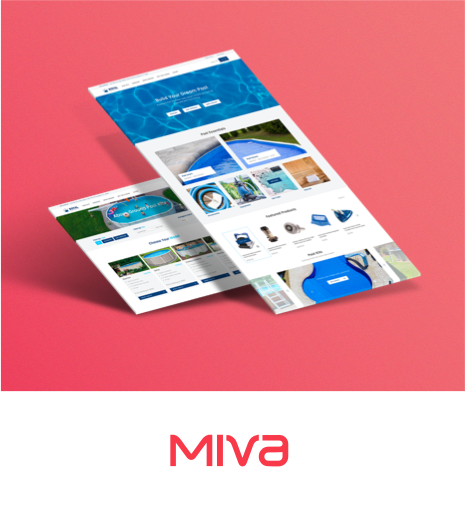Miva Image